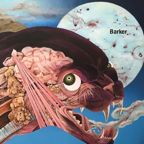 Barker – Filter Bubbles