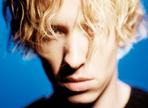 Daniel Avery announces new remix EP by Four Tet