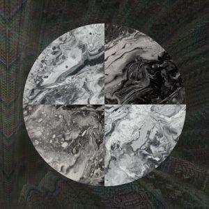 Deepbass – Departure
