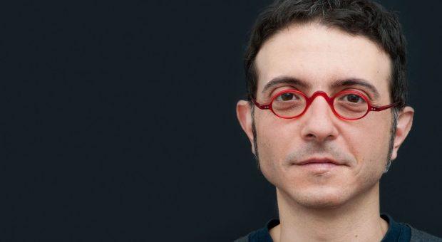 Donato Dozzy soundtracks Elevation documentary