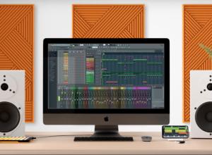 Image-Line announces FL Studio 20