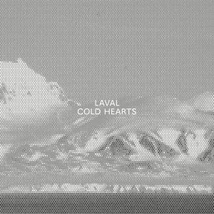 Laval – No Hypocrisy