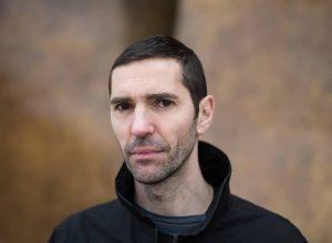 Ostgut Ton marks new album by Martyn