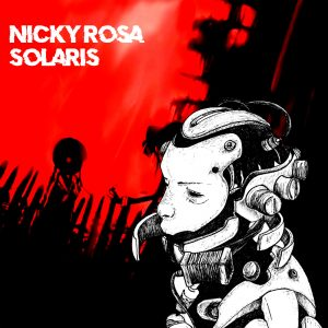 Nicky Rosa – Light Ray