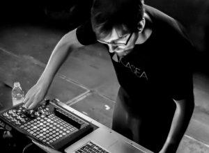 Shipwrec announces debut ambient album by Plant43