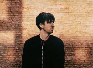 Samuel Kerridge announces new release, The I is Nothing