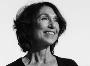 Suzanne Ciani's new album to be pressed on quadraphonic vinyl