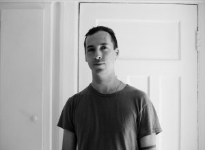 Kranky announces new album and reissues two of Tim Hecker's first albums