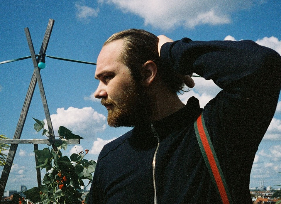 Varg marks new album and fifth chapter of Nordic Flora series