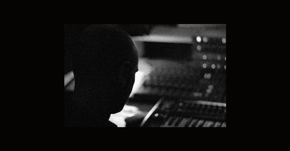 Interview with Italian techno pioneer Leo Anibaldi - Orb Mag
