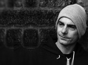 Interview with Italian techno pioneer Leo Anibaldi