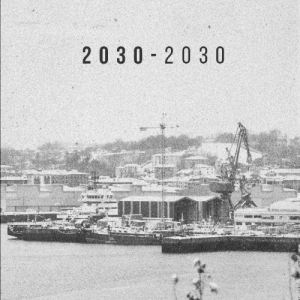2030 – Step Forward