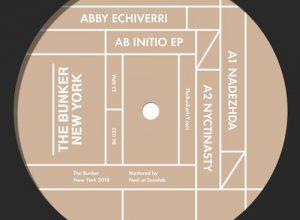 Abby Echiverri – Nadezhda