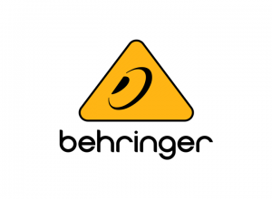 Behringer responds to recent lawsuits