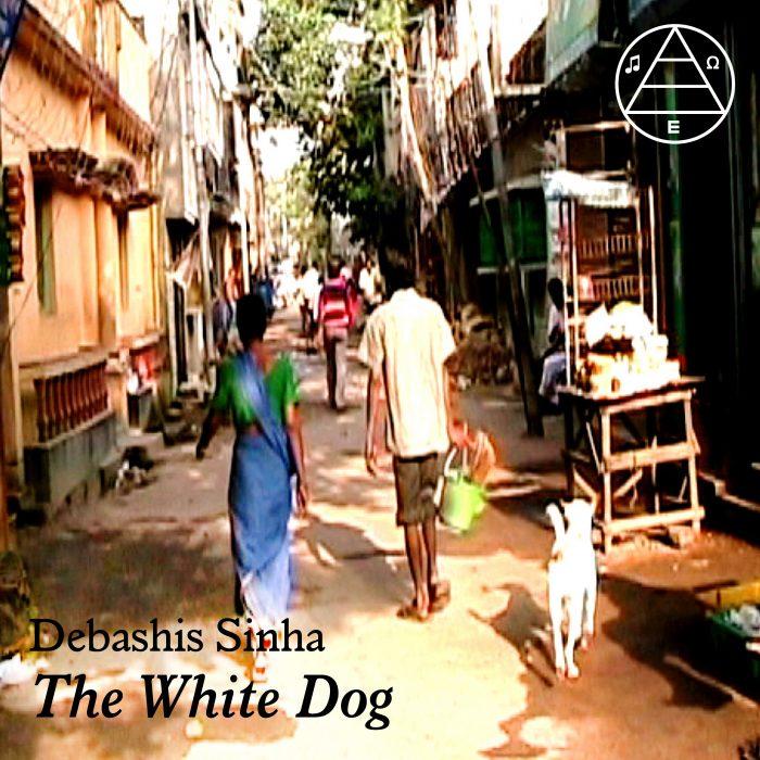 Debashis Sinha – Reverie