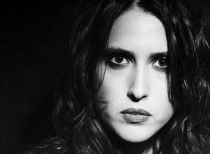Helena Hauff announces her next album on Ninja Tune