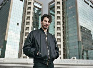 Warp Records to release new remix EP of Lorenzo Senni