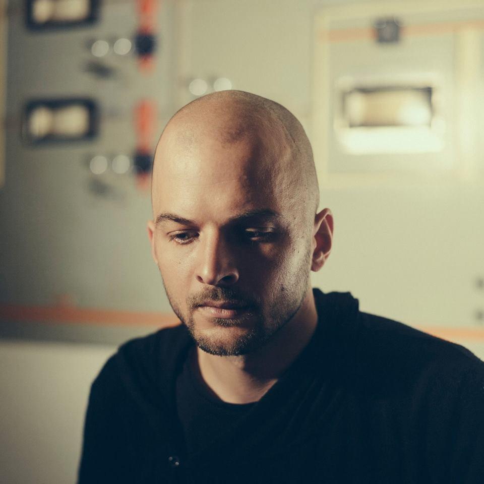 Nils Frahm unveils new EP, Encores 1