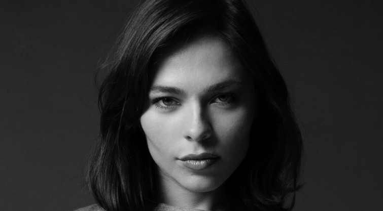 трип presents new compilation featuring Nina Kraviz and Aphex Twin