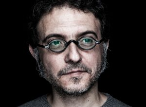 Tresor Records announces new album by Donato Dozzy