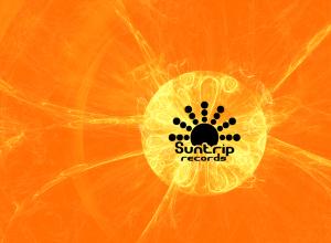 Label Showcase: Suntrip Records