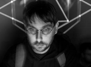 Sleeparchive releases another digital album, 2623
