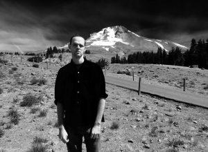 Steve Hauschildt reveals new album, Dissolvi