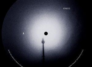 TM404 & Echologist – Adjustments (VRIL Remix)