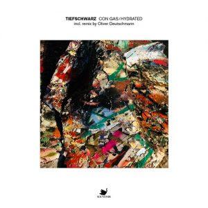 Tiefschwarz – Con Gas (Oliver Deutschmann Remix)