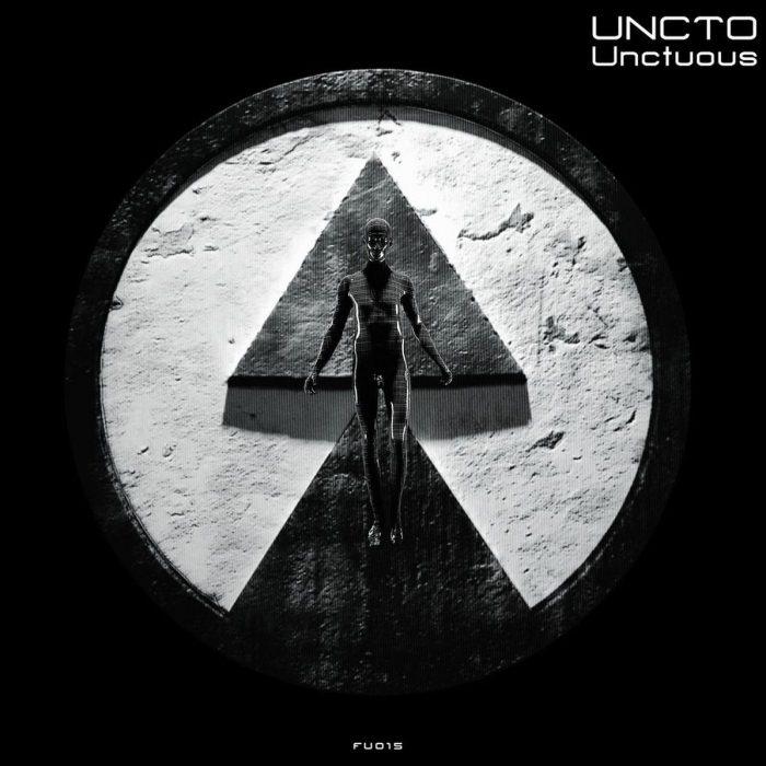 Uncto – Trust No One