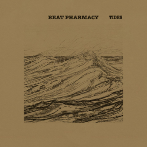 Beat Pharmacy – High Tide