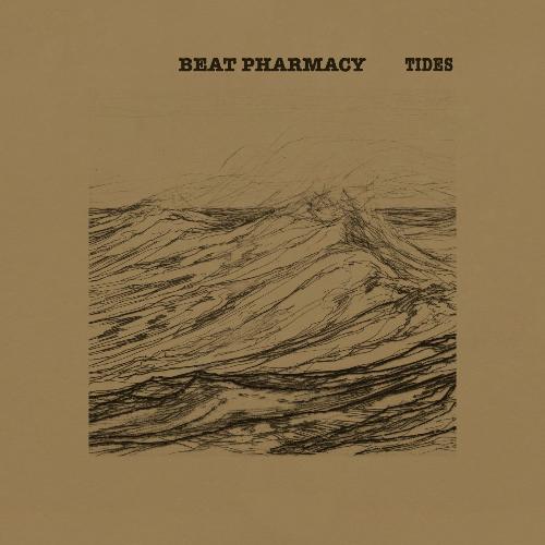 Beat Pharmacy – High Tide