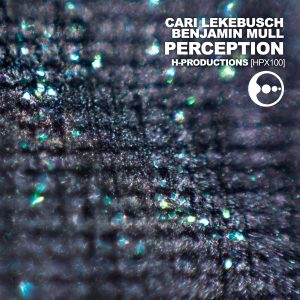 Cari Lekebusch & Benjamin Mull – Conception