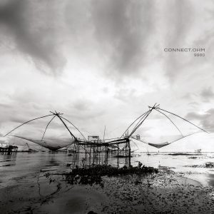 Connect.Ohm – 9980 (Remastered)