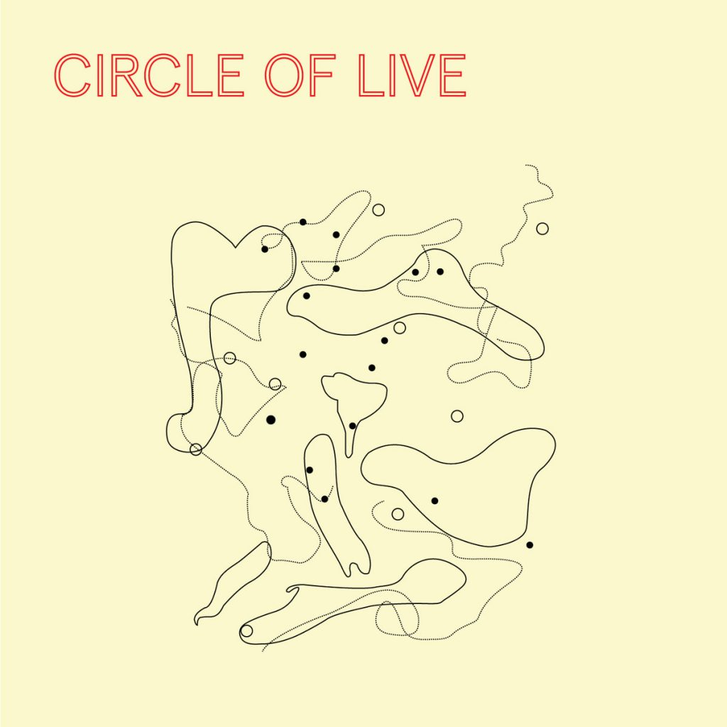 Eitan Reiter - Loop For Today (Sebastian Mullaert & Wa Wu We Remixes) - Orb Mag