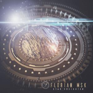 Florian MSK – Star Freighter