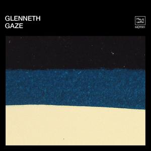 Glenneth – Eco