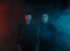 Inland debuts on Ostgut Ton sub-label A-TON