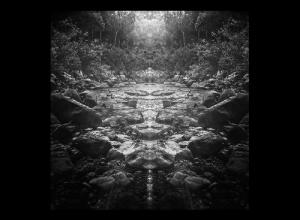 Laertes – Exfinos Pontos (Polar Inertia Remix)