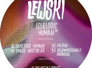 Lewski – Phase Mistress