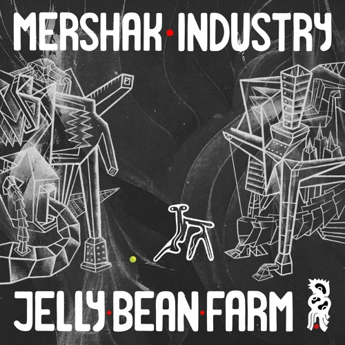 Mershak – Technical