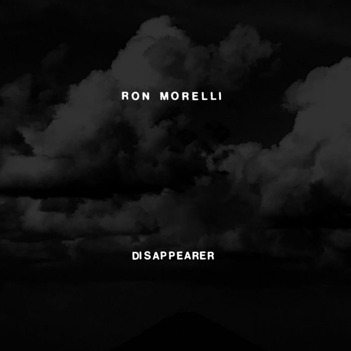 Ron Morelli – Laugh Taker