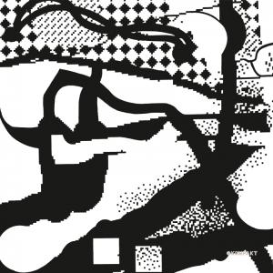 Thomas Fehlmann - Los Lagos - Kompakt - Orb Mag