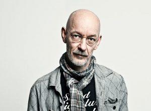 Kompakt to release new Thomas Fehlmann album