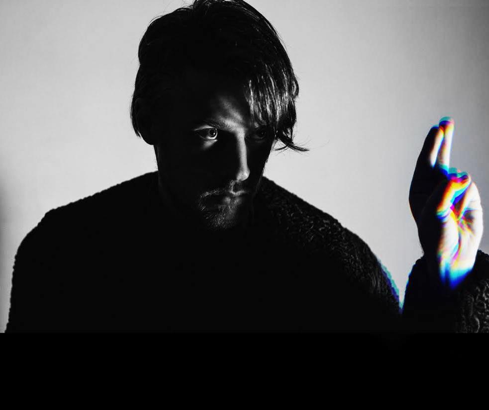 Northern Electronics to release Korridor's debut album