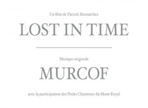Murcof – Chapitre II