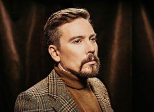 Finnish musician Perttu Häkkinen passes away at the age of 39