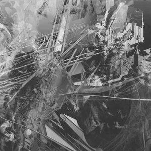 Richard Devine – Opaque Ke
