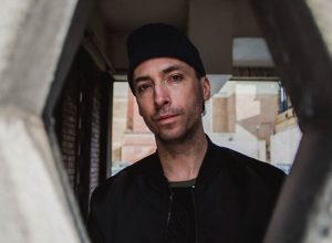Kranky reveals new Tim Hecker album