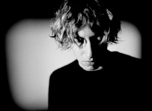Daniel Avery announces new remix single by Jon Hopkins